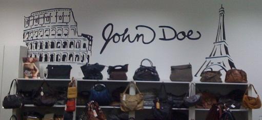 www.johndoe.fora.pl